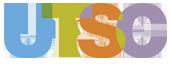 utsc-logo